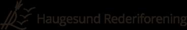 haugesund-rederiforening